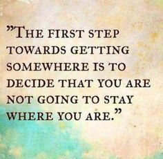 ed5cfe0d3bf1a120ba1f890a2901f7d4--move-forward-quotes-addiction-recovery-quotes
