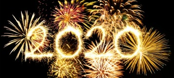 new-year-fireworks-picture-id1087025586